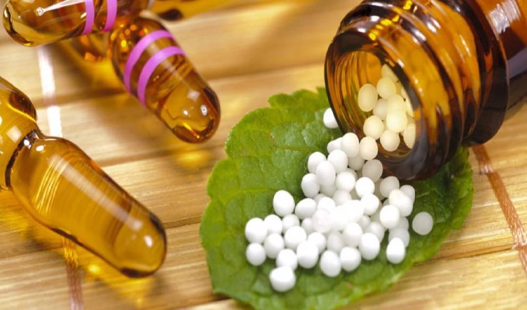 la-funcion-de-la-homeopatia-en-pacientes-con-asma imágen de artículo