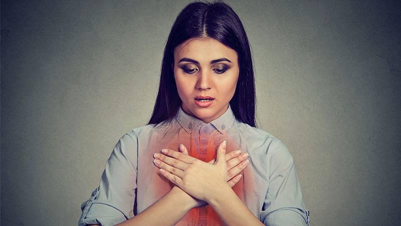 guia-para-pacientes-con-hipertension-pulmonar imágen de artículo