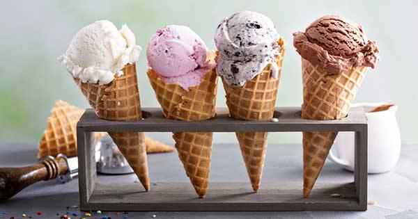 si-usted-quiere-perder-peso-evite-consumir-estos-alimentos imágen de artículo