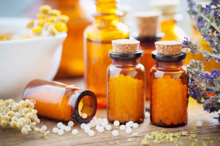 homeopatia-tratamiento-ideal-para-pacientes-con-artritis-reumatoide-ar article image