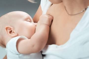 lactancia-materna-durante-el-covid-19 imágen de artículo