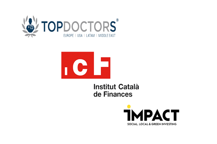 top-doctors-cierra-ronda-impact-partners article image