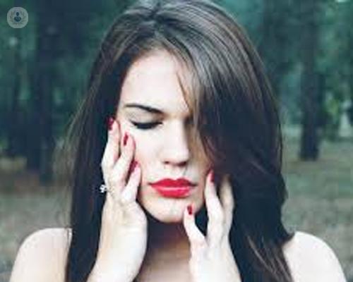 tratamiento-de-la-articulacion-temporomandibular imágen de artículo