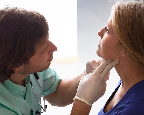 cirugia-ortognatica