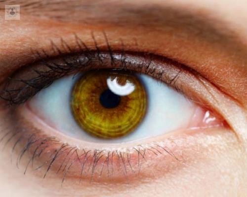 cirugia-del-segmento-anterior-ojo