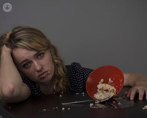 anorexia-nerviosa-trastornos-alimenticios-terapia-cognitiva-conductual