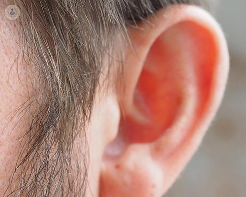 cirugia-de-oido-medio
