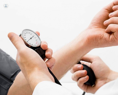 hipertension-arterial-causas