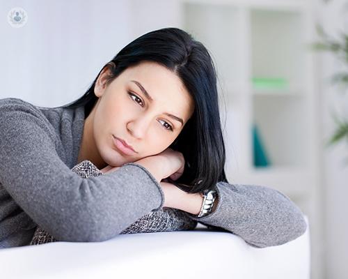 relacion-entre-la-depresion-y-la-ansiedad