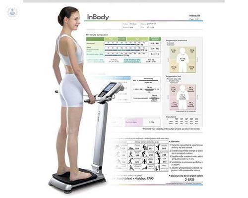tecnologia-inbody-estetica-oncologica