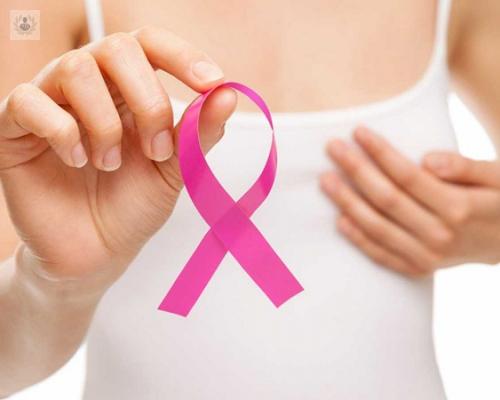 cancer-de-mama-en-hombres