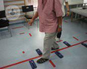 fisioterapia-y-parkinson
