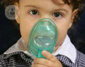 asma-infantil-nino