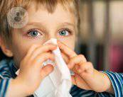 alergia-ninos-estornudo