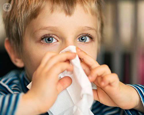 alergia-infeccion-respiratoria