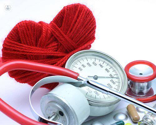 insfuciencia-cardiaca-sintomas-causas
