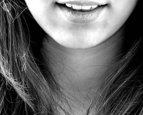 reconstruccion-facial-cirugia-oral