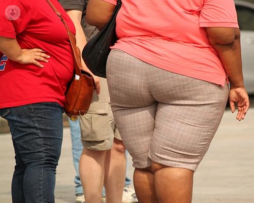 obesidad-morbida-problemas-de-salud