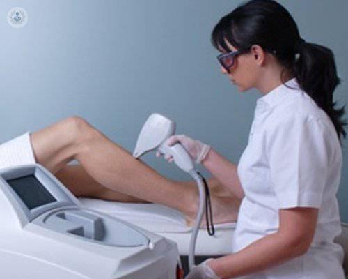 aspecto-de-la-piel-con-tratamientos-laser