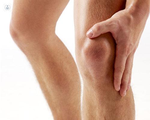 osteotomia-dolor-evitar-protesis-de-rodilla-durante-tiempo