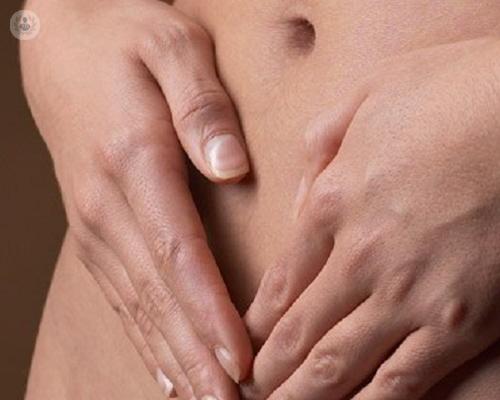 cancer-ovarico
