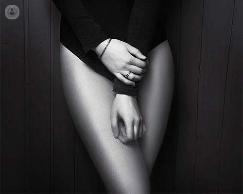 cuidados-intimos-mujer