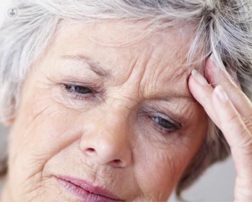 neurologo-cuando-ir-neurologia-que-es-enfermedades-neurologicas-alzheimer