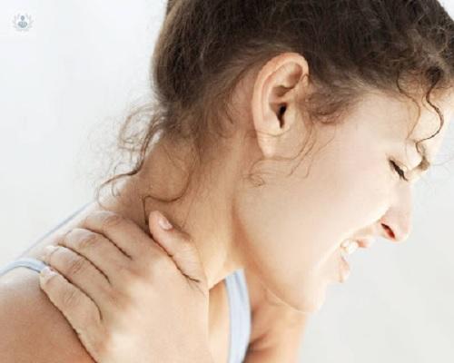 tratamiento-fibromialgia