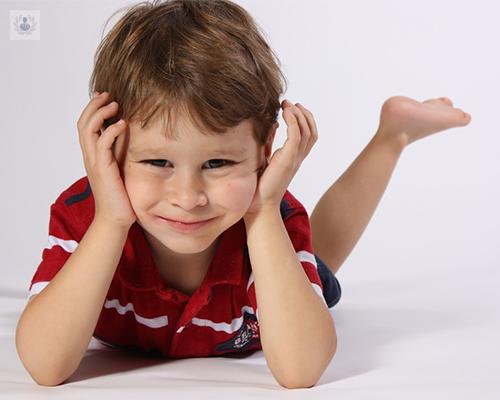 cefaleas-en-ninos-como-detectarlas-y-tratarlas
