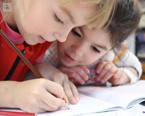 evaluacion-infancia