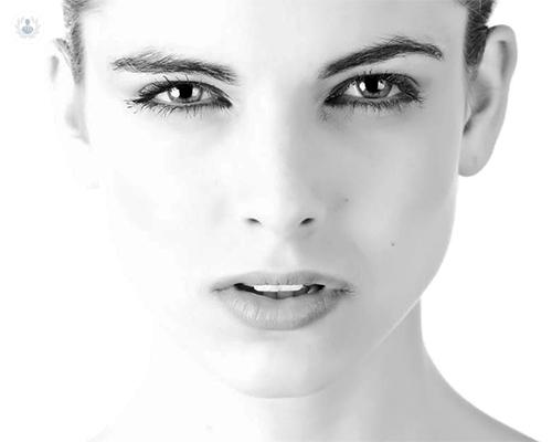 remodelacion-facial
