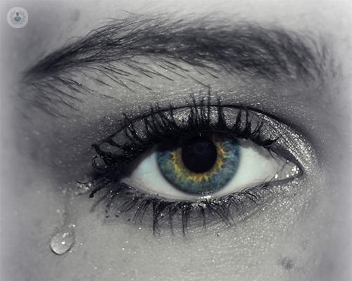 ojos-llorosos-blefaritis