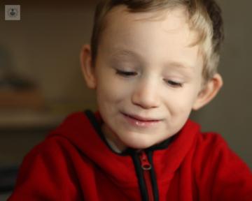 el-uso-de-pesticidas-puede-causar-autismo-en-los-ninos imágen de artículo