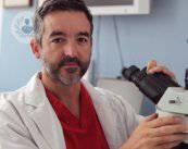 artrosis-medicina-regenerativa