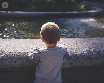 impulsividad-en-la-infancia