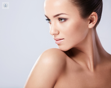 diagnostico-prevencion-y-tratamiento-de-cancer-de-piel