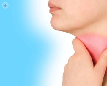 cuello-patologia-tiroides