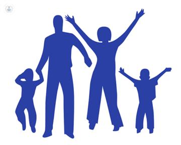 terapia-familiar-adicciones-factores-de-riesgo-psicologia-adolescente-y-juvenil