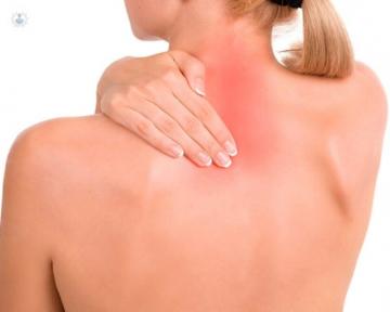 dolor-neuropatico-tratamiento-natural