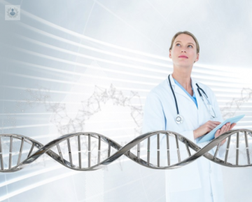 biopsia-cancer-tratamiento-nuevo