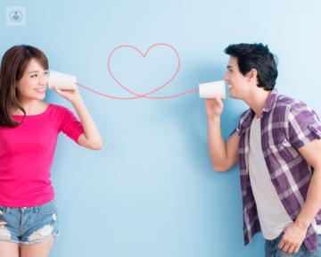 comunicacion-parejas