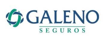 mutual-insurance Galeno logo