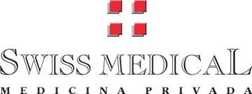 mutua-seguro Swiss Medical logo