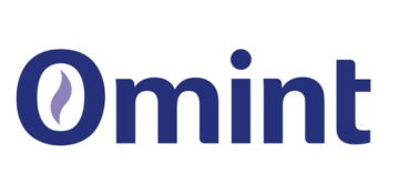 mutua-seguro OMINT logo