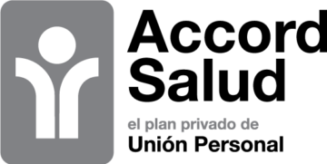 mutual-insurance Accord Salud logo