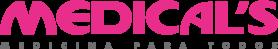 mutua-seguro Medical's logo