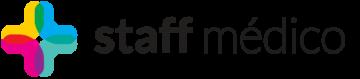 mutual-insurance Staff Médico Medicina Privada logo