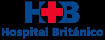 mutual-insurance Plan de Salud Hospital Británico logo