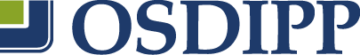 mutua-seguro OSDIPP logo