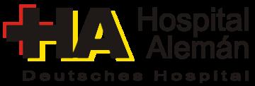 mutua-seguro Plan Médico del Hospital Alemán logo